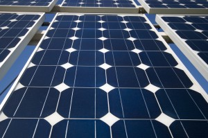 PV Design & Installation