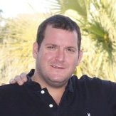Jason Kechijian