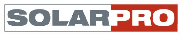 SolarPro resized 600