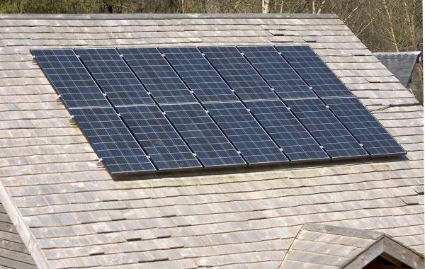#SolarMOOC