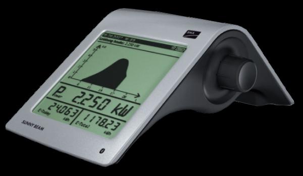 pv system monitoring