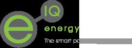 eIQenergy