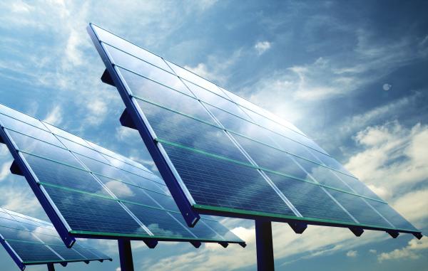 solar professional development