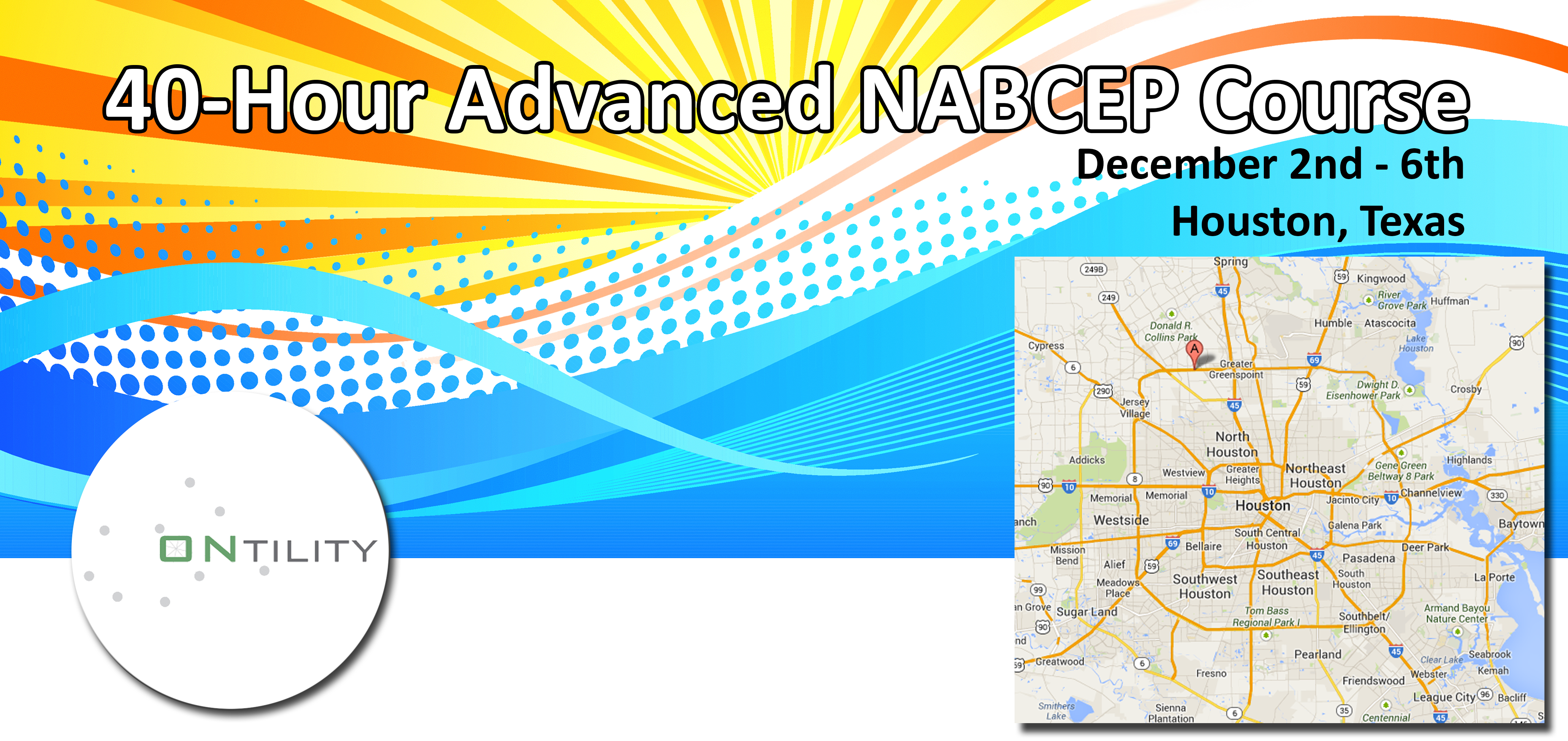 40-Hour Advanced NABCEP Course