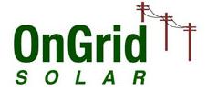 OnGrid Solar